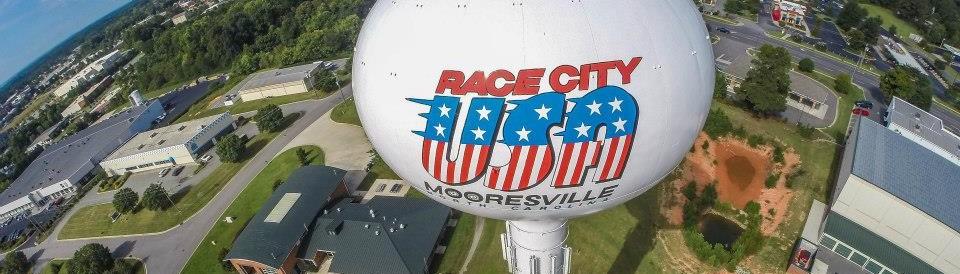 Race City Insurance